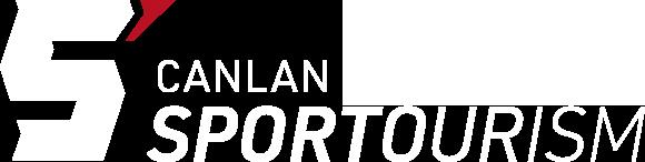 Sportourism logo